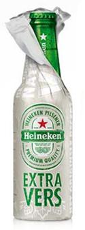 Heineken Extra Vers